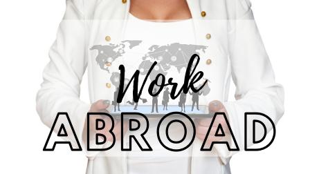 新卒海外就職の魅力って?52か国を旅した私が海外を選んだ理由。