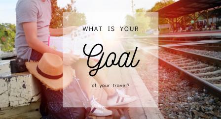 テーマを決めて、旅をしよう!21歳女子大生が単独で世界一周した理由。