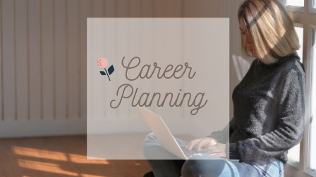 国際キャリアで通用する、職歴と学歴の重ね方