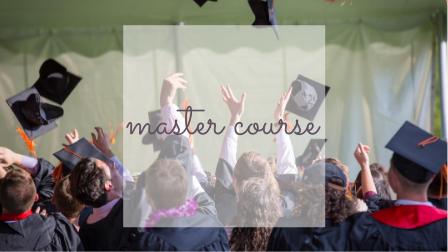【成功する海外留学】大学院の選び方、簡単3つのステップ