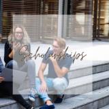 【実体験】海外大学院留学、受かる奨学金の選び方。