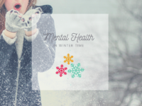 【イギリス栄養士】ヨーロッパの冬支度!鬱対策とビタミンDサプリのすすめ。